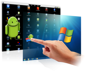 Run-Android-Apps-in-Your-Smart-PC